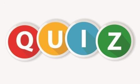 Что такое QUIZ-маркетинг, на чем он базируется и выгоды применения