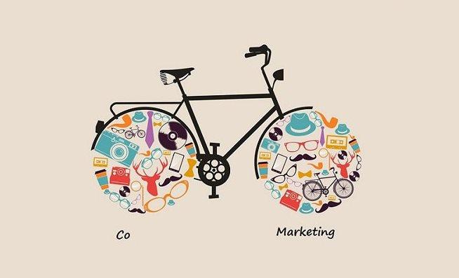 Что такое ко-маркетинг и преимущества внедрения метода в бизнес