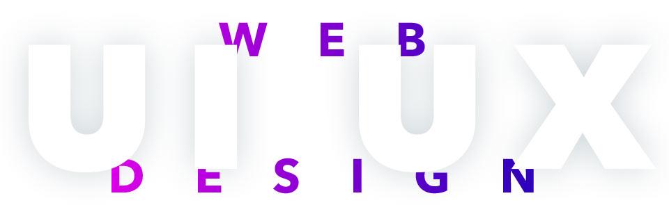 услуги-веб-дизайнера